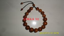 KOKKA 32