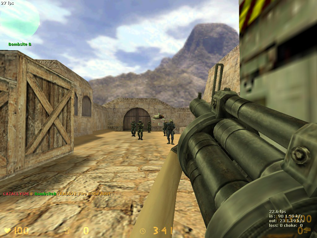 counter-strike-cs-1.6-title