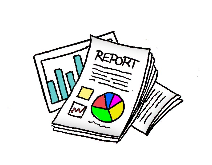 November Employment Report