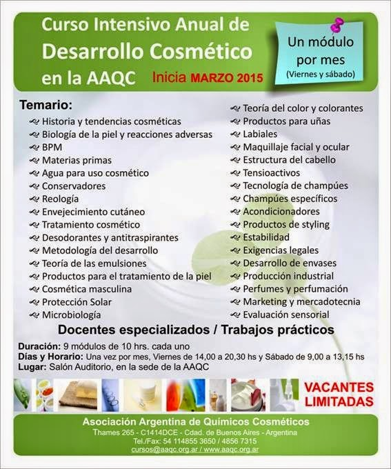 http://aaqc.org.ar/pagina.php?id=curso_intensivo_anual_desarrollo
