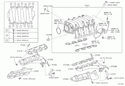 Nissan Maf Sensor Wiring Harness Connector furthermore Wiring Diagram Nissan Sr20de in addition Pilz Pnoz X3 Wiring Diagram likewise Wiring Specialties Ca18det To S13 240sx Harness The likewise Index. on ca18det wiring diagram