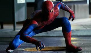 Film 'Amazing Spiderman 4' Akan Memunculkan Lebih Dari Satu Super Hero