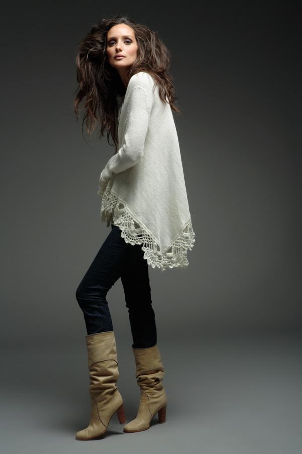 Moda oto o invierno 2011 la moda oto o invierno 2011 - La moda de otono ...