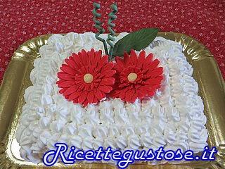 http://www.ricettegustose.it/Torte_1_html/Torta_senza_uova_nutella_e_panna.html