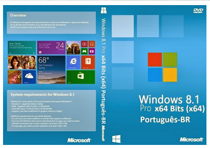 serial windows 8 64 bits portugues