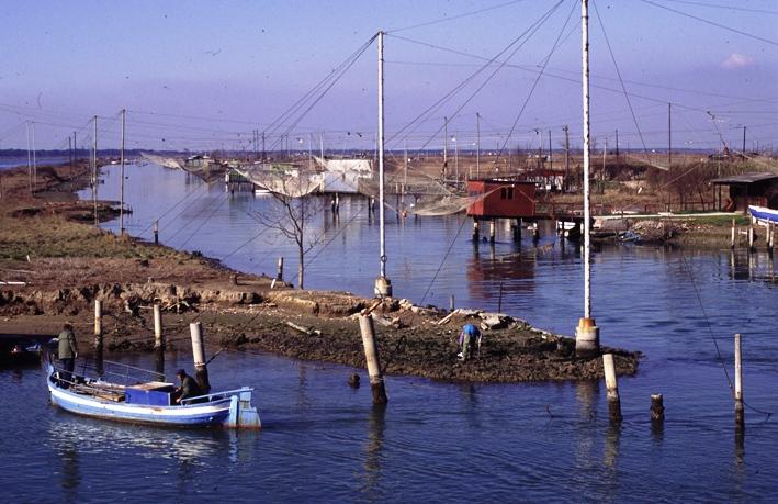 Pietro times italia marina di ravenna - Bagno marisol marina di ravenna ...
