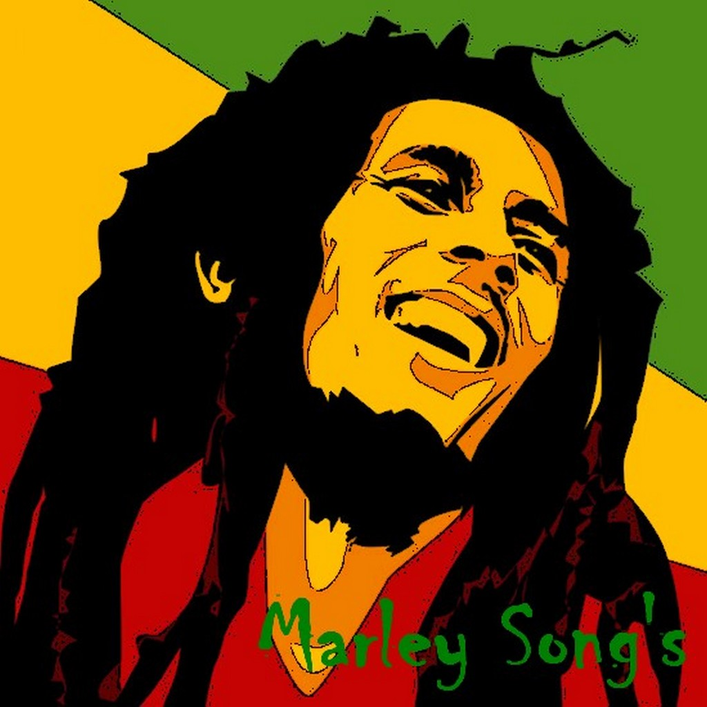 the cultural and human elements of the great bob marleys music essay If music be the food of love music essay topics bob marley music essay music essay in writing a music essay, there are a lot of factors that you can take.