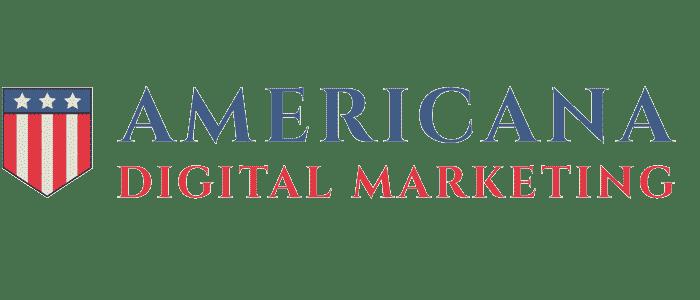Americana Digital