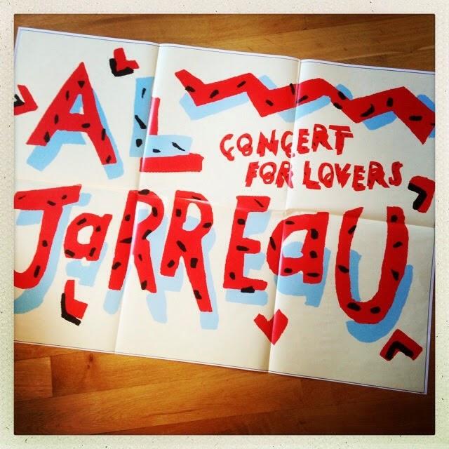 Al Jarreau  Wikipedia