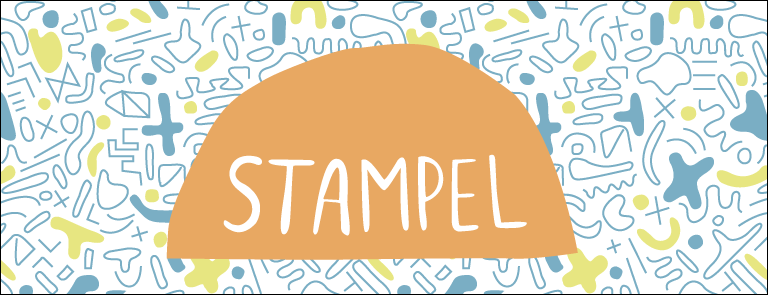 Stampel