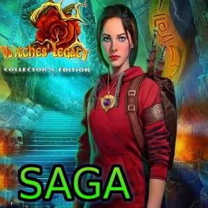 Sagas