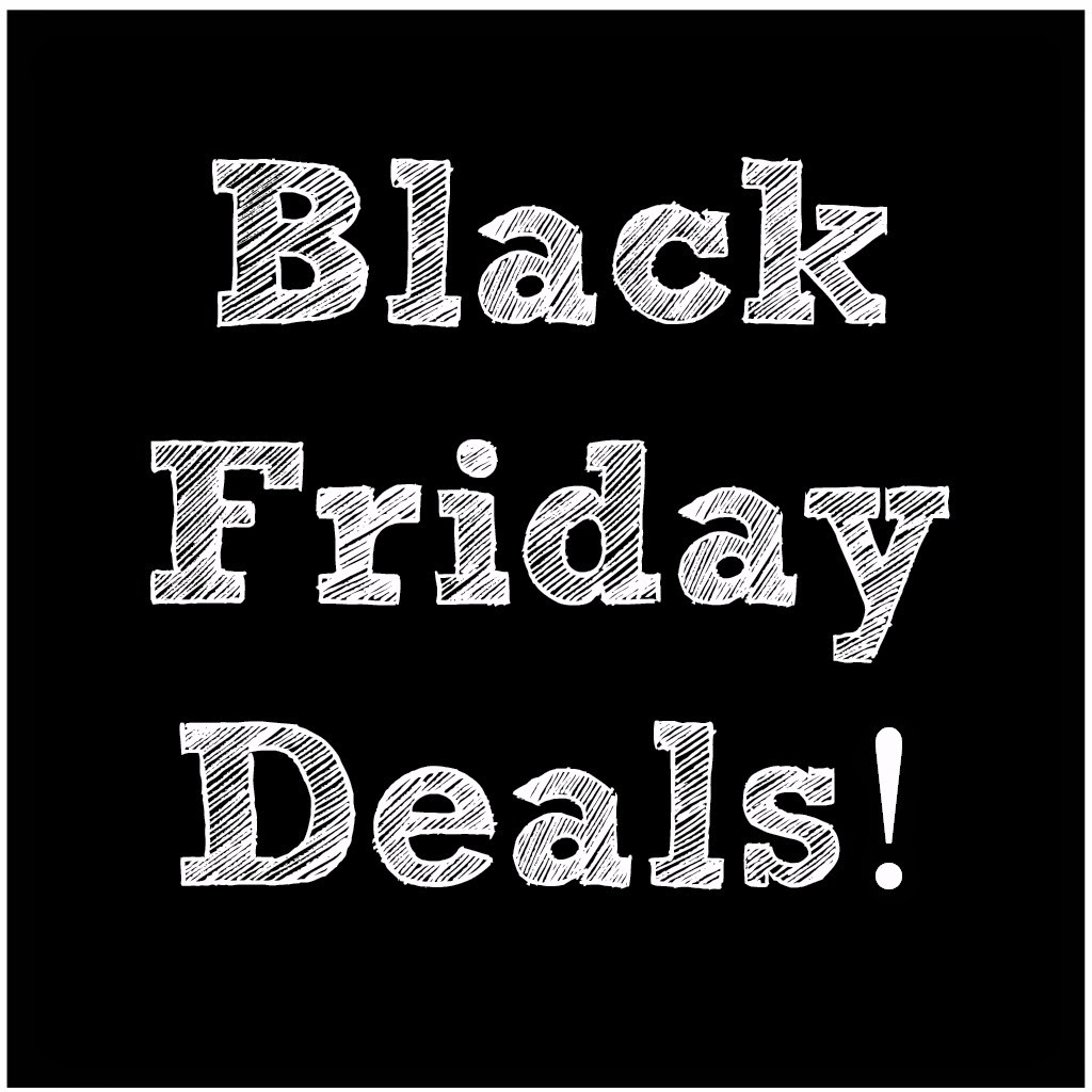 http://www.busyvegetarianmom.com/featured/black-friday-deals/