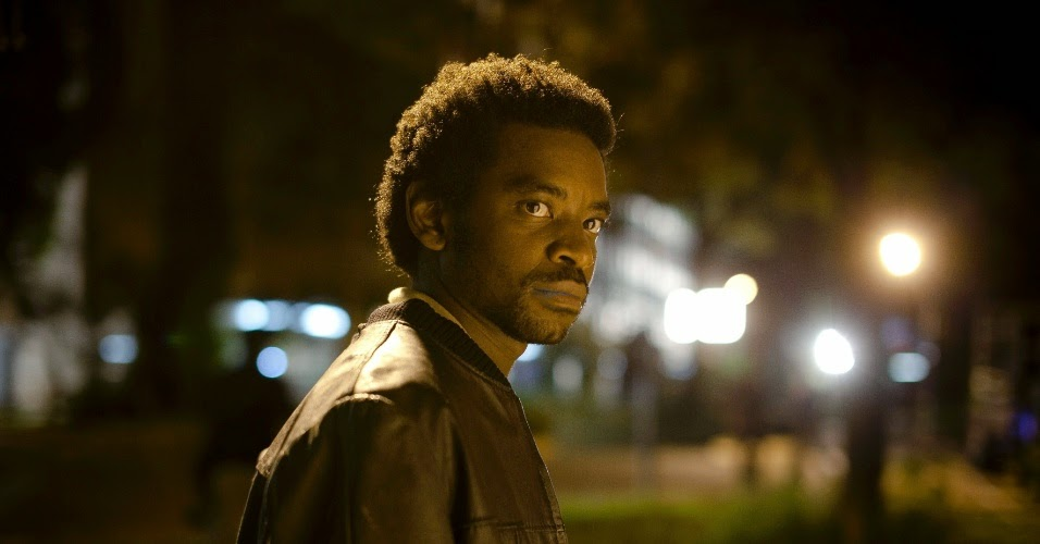 """Faroeste Caboclo"""" leva prêmio de melhor direção em festival nos EUA"""