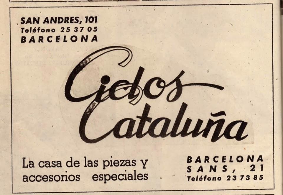 Publicidad ciclos Cataluña 51