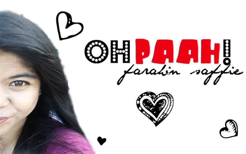 pa'ah OH pa'ah