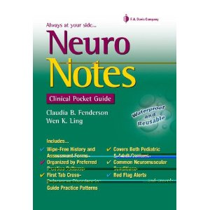 neuro notes Voluntary clinical and adjunct faculty organizational structure  notes from leadership  peds neuro residents research residency goals resident life.