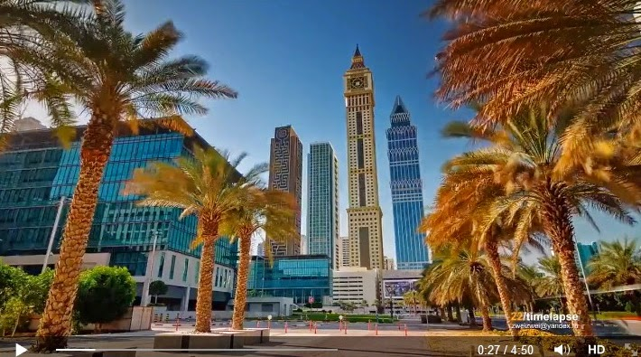 http://funkidos.com/videos-collection/mix-videos/enjoy-amazing-dubai-in-just-4min