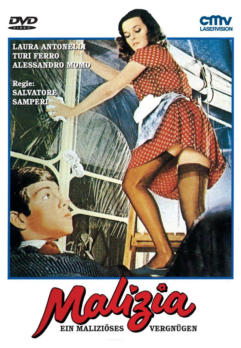 film erotici anni 70 chat per single