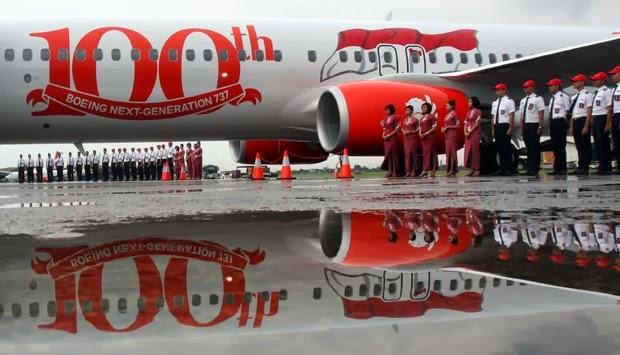 http://www.agen-tiket-pesawat.com/2012/12/lion-air-diprediksi-akan-kuasai.html