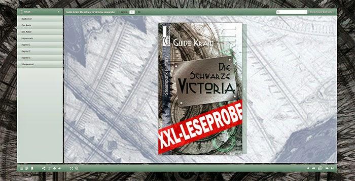 http://www.bookshouse.de/leseproben/?0619585F4C02585355180E1F58525E4E2B0B353E3A0D18071713CF