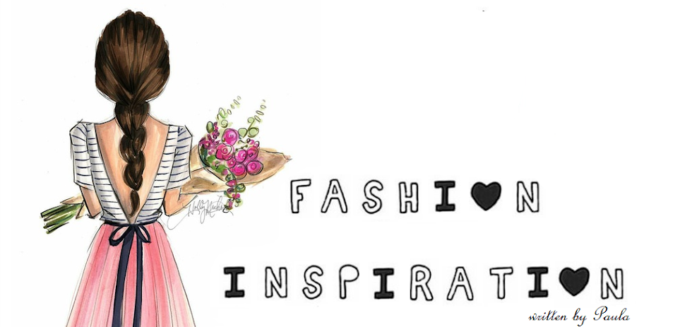 fashion - inspiration