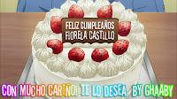 torta.jpg (1280×720)