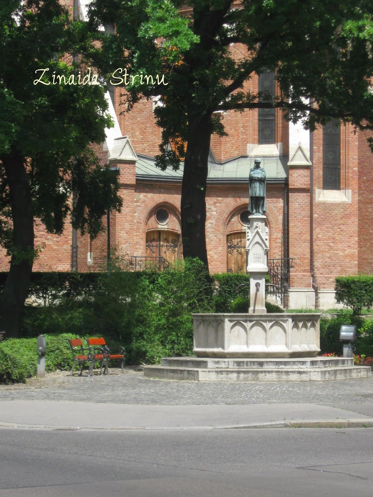 statui-budapestane-4