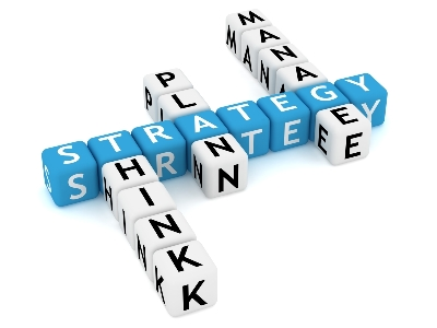 strategy planning and strategic alternatives