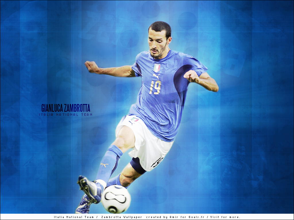 http://1.bp.blogspot.com/-o-5kWvHFbpU/T7Qu_Mta7pI/AAAAAAAAGlI/vxg8WoScmcA/s1600/Gianluca_Zambrotta_.png