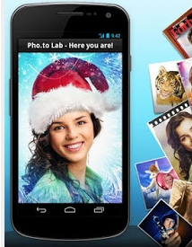 pho.to lab pro 1.2 apk android free