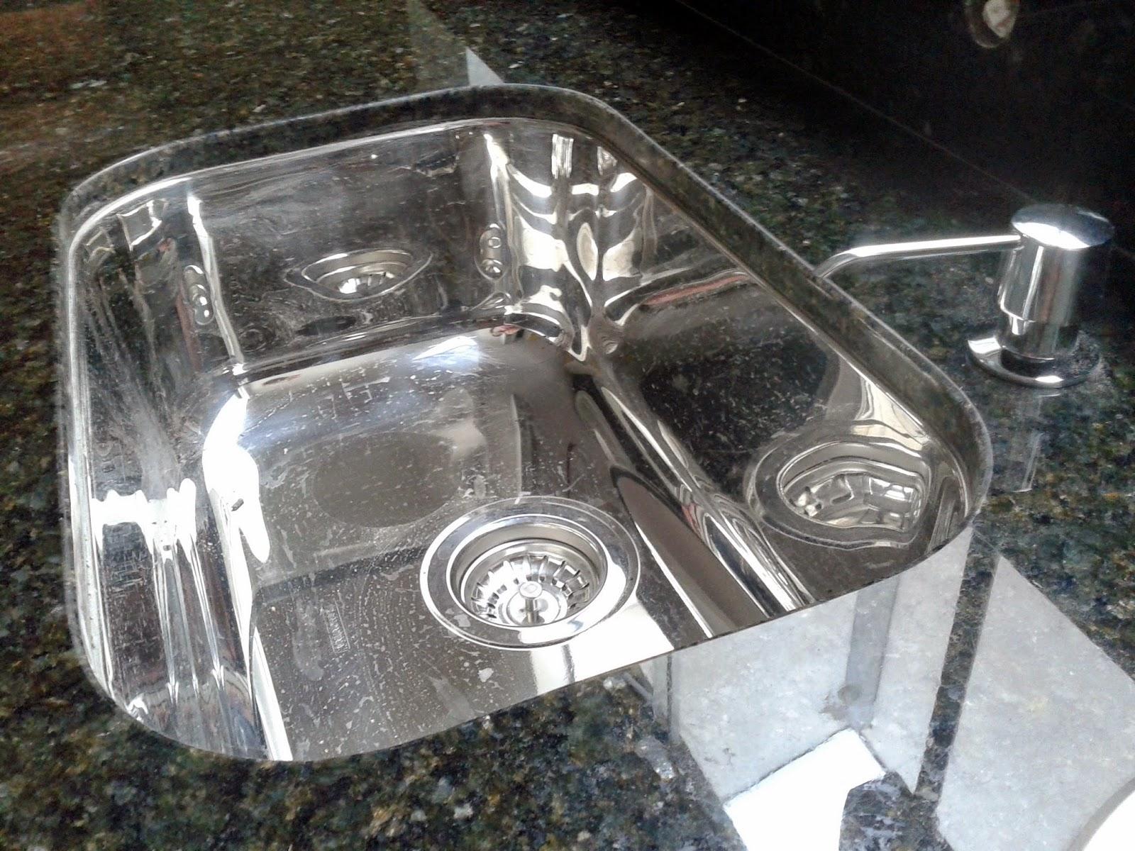 dispenser de detergente sabão para embutir