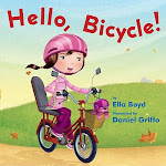 Hello, Bicycle!