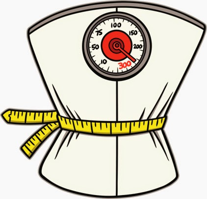 Strategies To Improve Your Weight Loss Approach