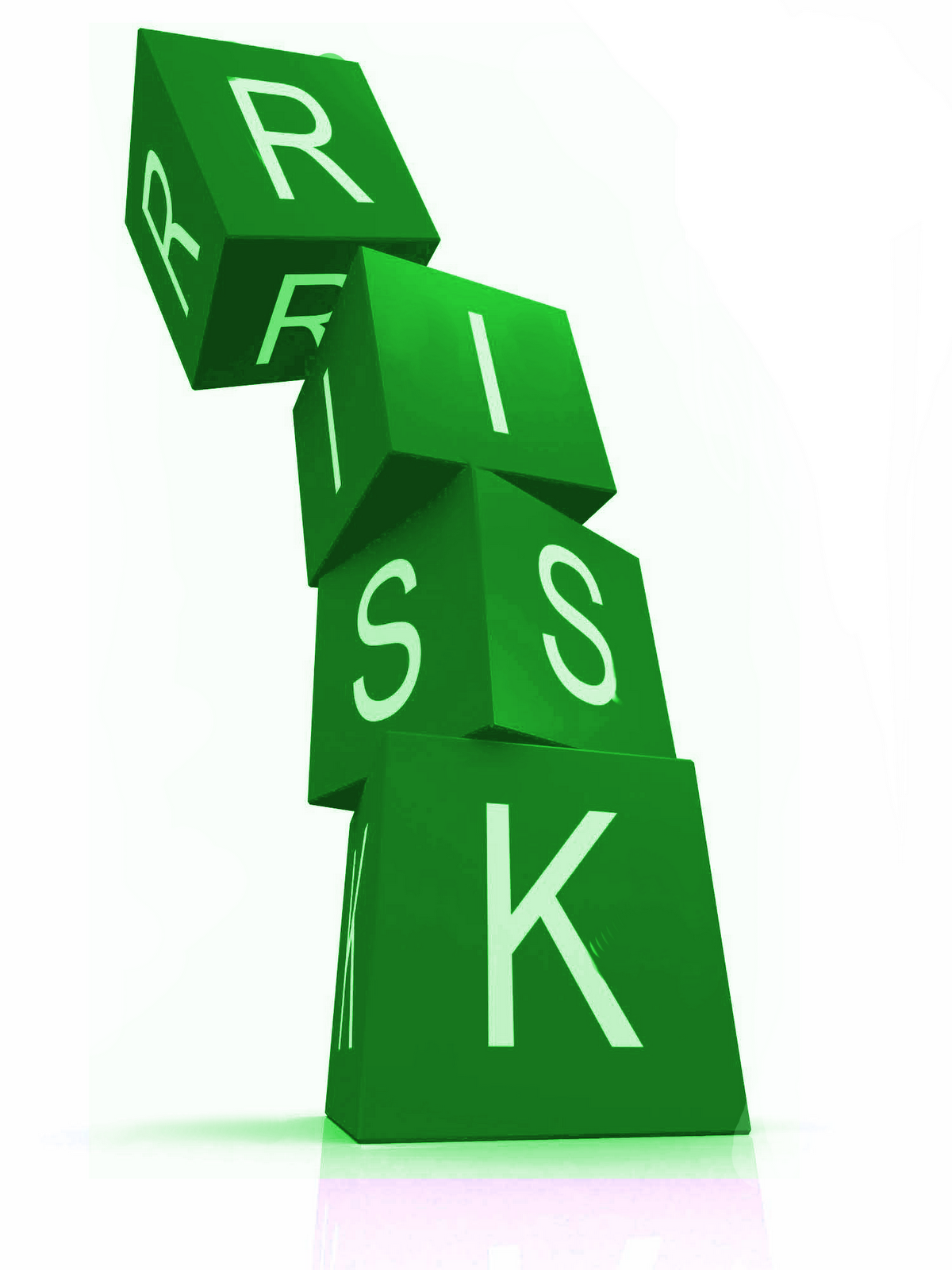 risk management Take three risk management courses that will replace the pre-licensure  coursework and exam to be licensed in the state of florida.