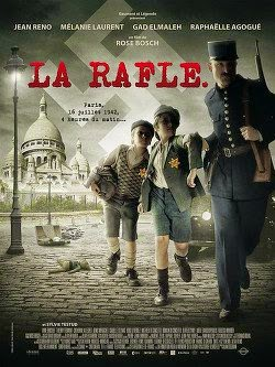 La Rafle STREAMING www.francefilm.net
