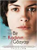 Bir Kadinın Gözyaşı (2012) izle