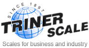 Triner Scale & Manufacturing Co., Inc. (USA)