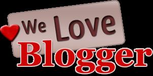 Apa Tujuan Kita Nge-Blog???