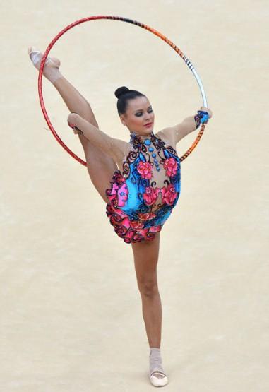Image hotlink - 'http://1.bp.blogspot.com/-o-CltonDCxA/UCRmgcQgK2I/AAAAAAAAah4/lDkhbEhffKg/s640/Uzbekistan_Ulyana_Trofimova.jpg'