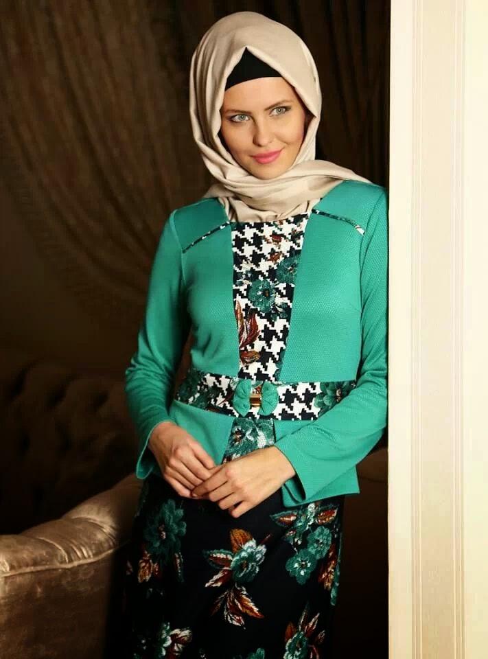 hijab-moderne-image3