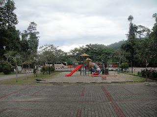 Gunung Belumut