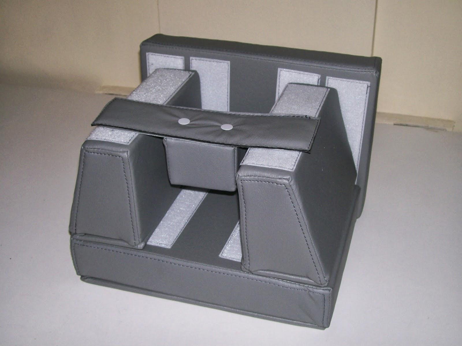 megaesofago cadeira pós alimentação para cães micro