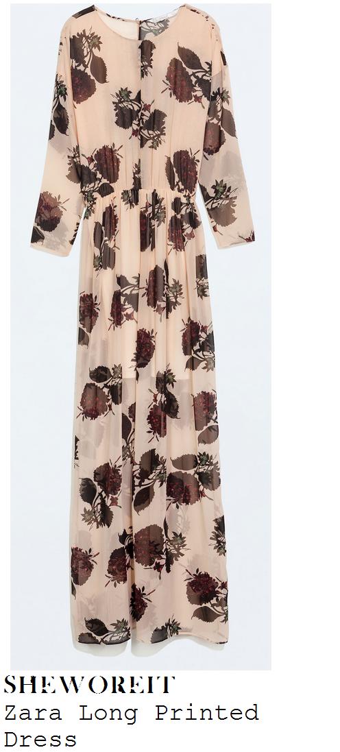 ferne-mccann-pink-floral-print-long-sleeve-maxi-dress-sugar-hut