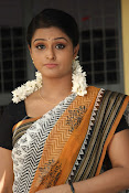 Ramya Nambeesan latest photos-thumbnail-16