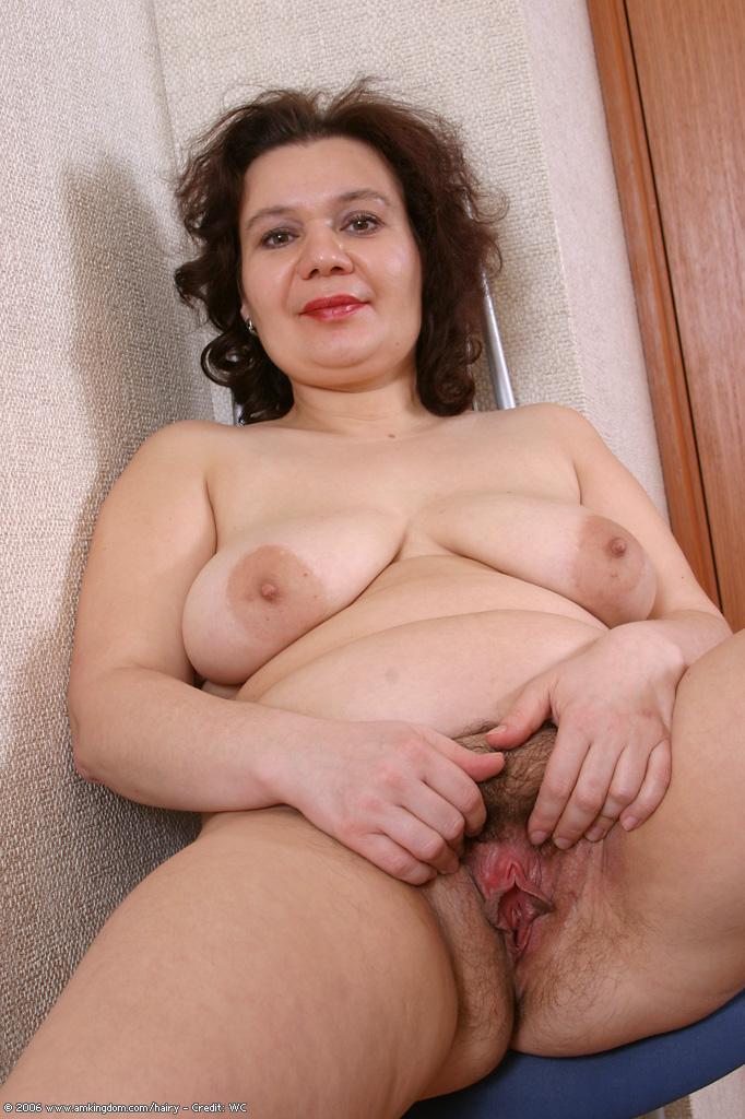 huge boob share cock video pornhub