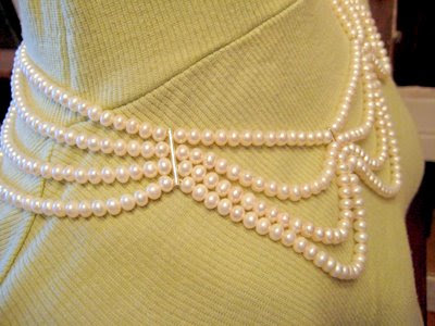 wholesale fashion jewelry los angelesclass=bridal jewellery