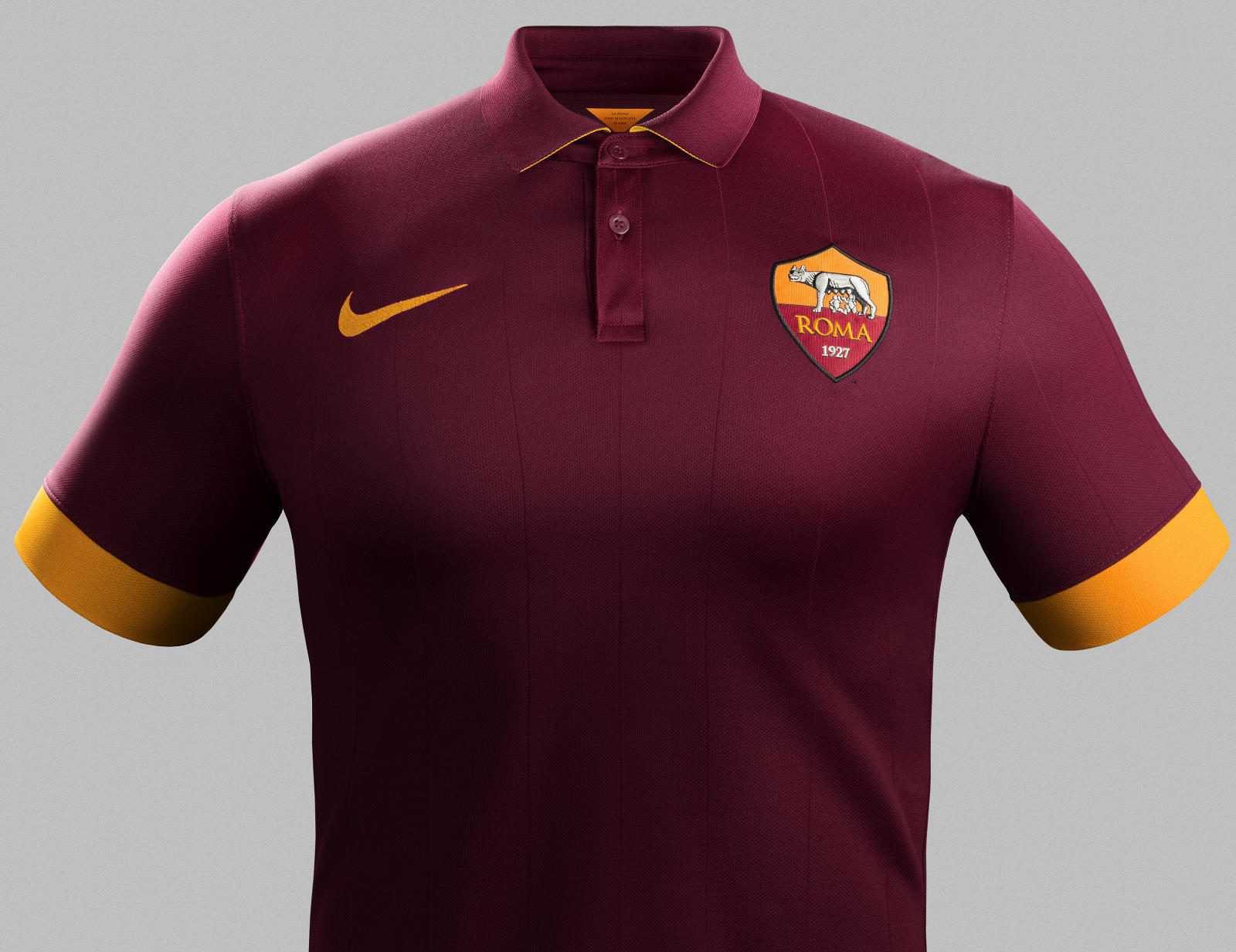 [Imagen: AS+Roma+14-15+Home+Kit+(3).jpg]