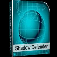Shadow Defender 1.1.0.331 Full Keygen 1