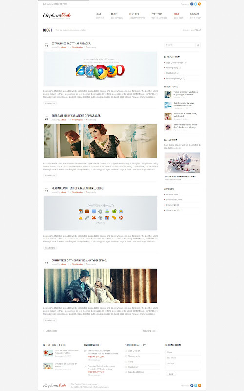 Blog-Page-Of-Template
