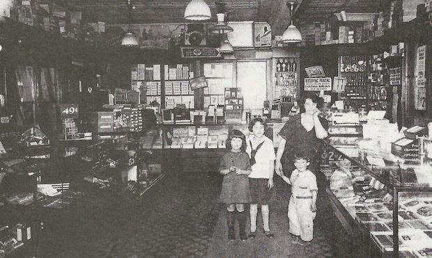 Vintage Stores In Nj 4